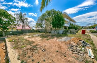 Picture of 11 Horatio St, Annerley QLD 4103