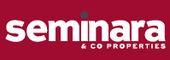 Logo for Seminara and Co