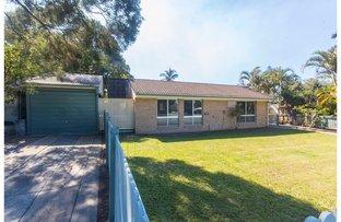 9 Miskin Street, Nerang QLD 4211