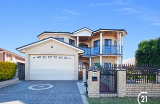 Picture of 19 Hickory pl, Acacia Gardens NSW 2763