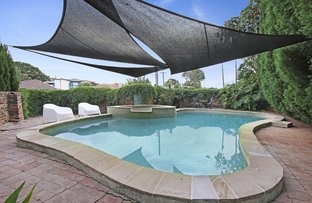 Picture of 60 Bonds Road, Roselands NSW 2196