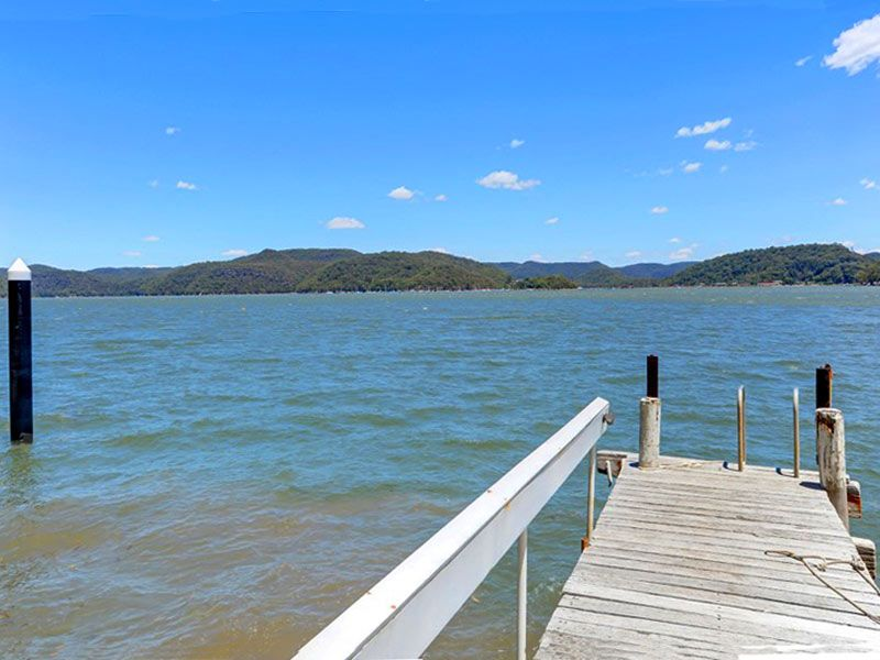 38-39  Little Wobby, Little Wobby NSW 2256, Image 2