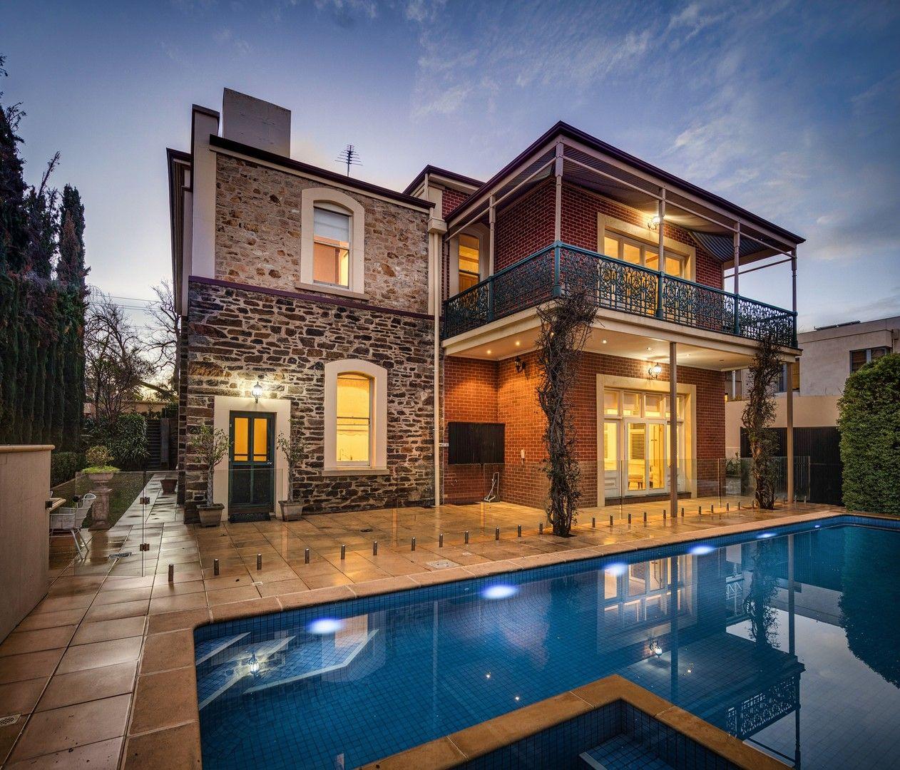 95 Palmer Place, North Adelaide SA 5006, Image 0