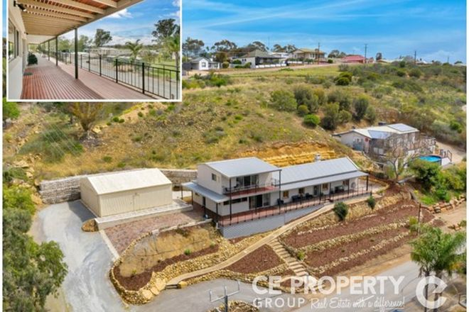 Picture of 139 River Lane, MANNUM SA 5238