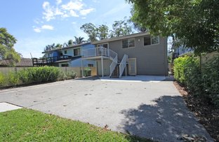 Picture of 37A Barralong Road, Erina NSW 2250