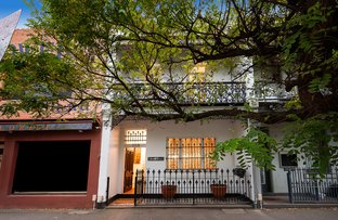Picture of 139 Victoria Parade, Fitzroy VIC 3065