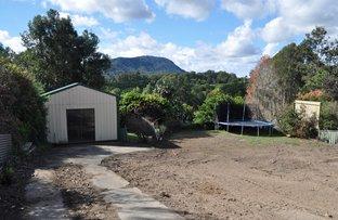 Picture of 60 Main Street, Eungai Creek NSW 2441