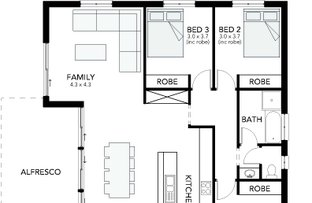 Picture of Lot 320 Peopermint Drive, Victor Harbor SA 5211
