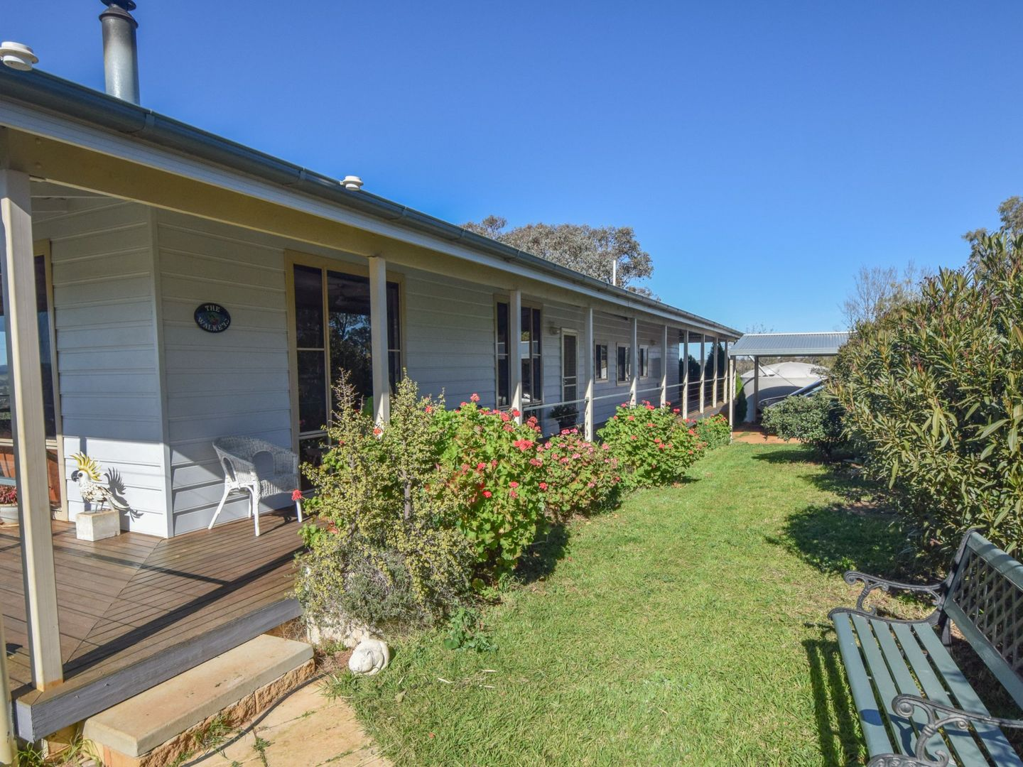 7 Donges Road, Young NSW 2594, Image 2