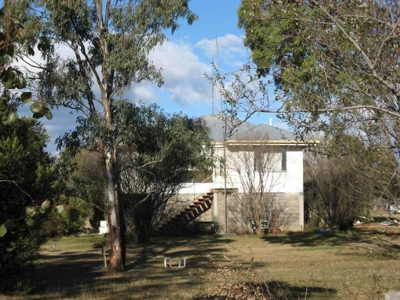 70 Gregory Street, Hendon QLD 4362, Image 0