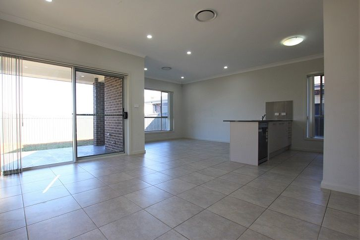 42 Spitzer Street, Gregory Hills NSW 2557, Image 1