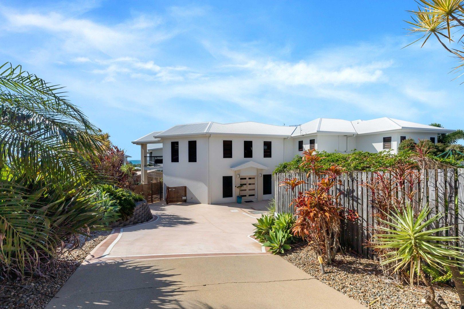 11 Coral Ridge Drive, Eimeo QLD 4740, Image 1