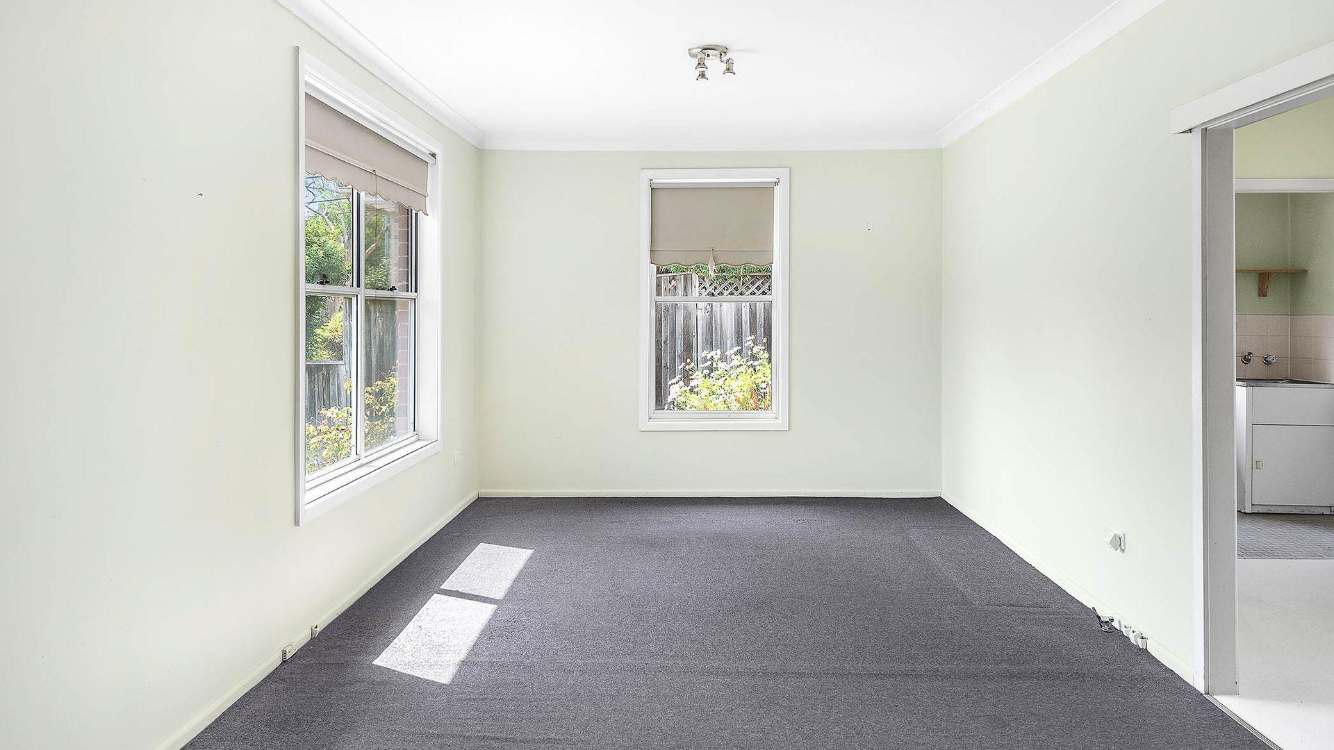 9 Biara Place, Turramurra NSW 2074, Image 2