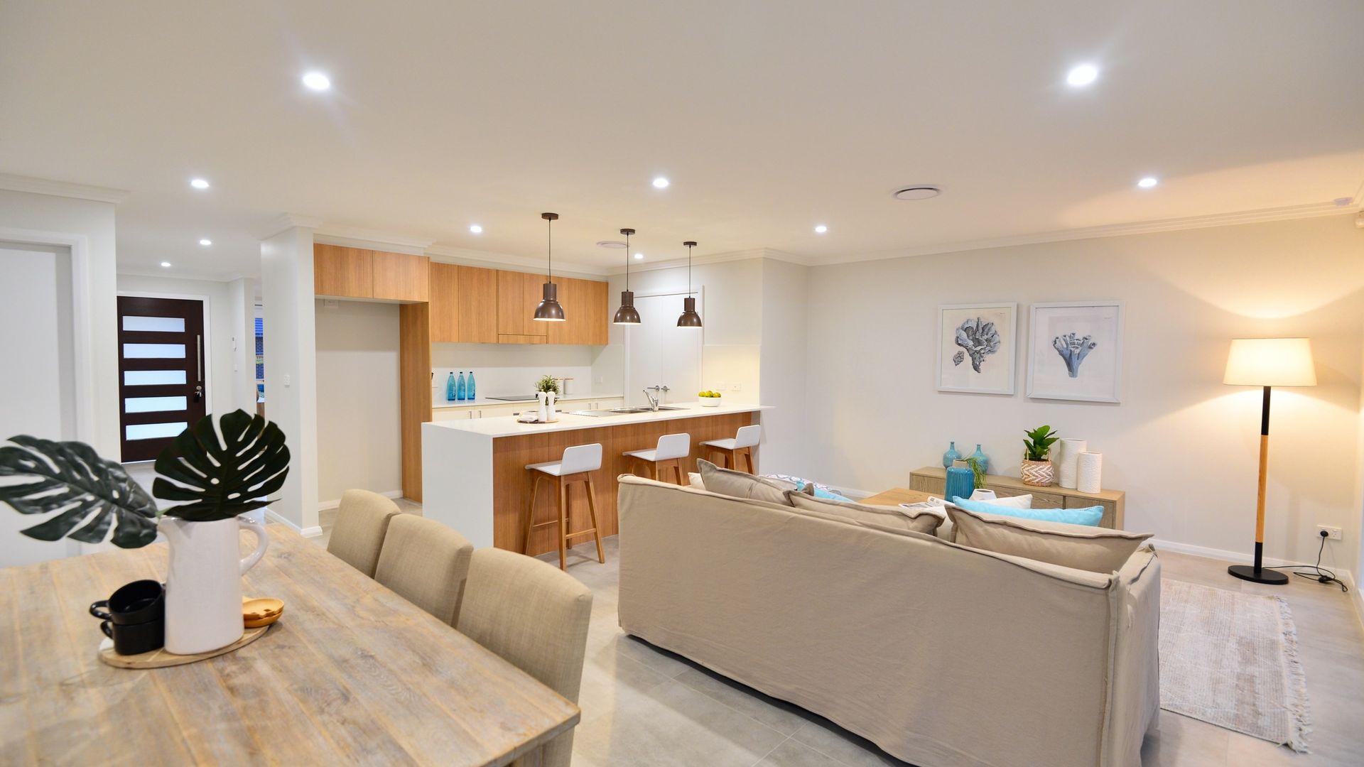 7 Jamison Crescent, North Richmond NSW 2754, Image 2