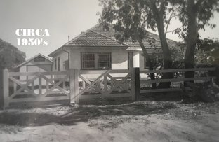 Picture of 185-187 Acacia  Road, Kirrawee NSW 2232