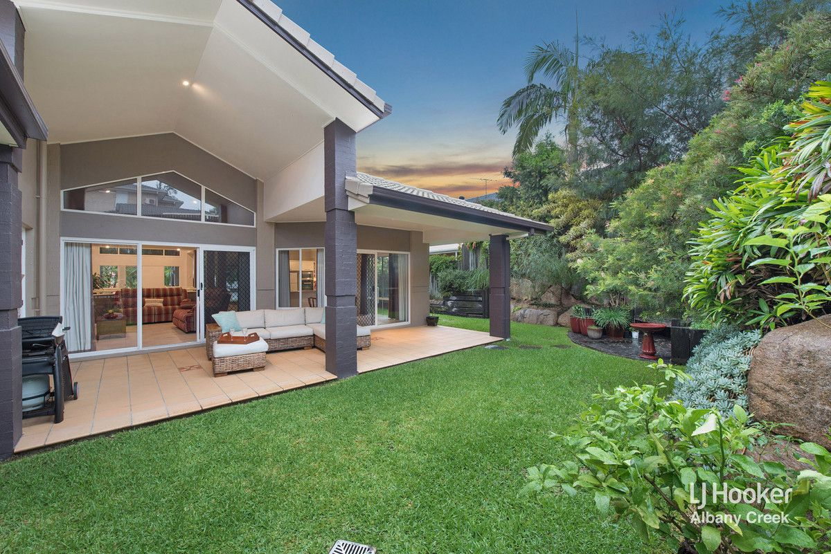 7 Speilberg Street, Mcdowall QLD 4053, Image 1