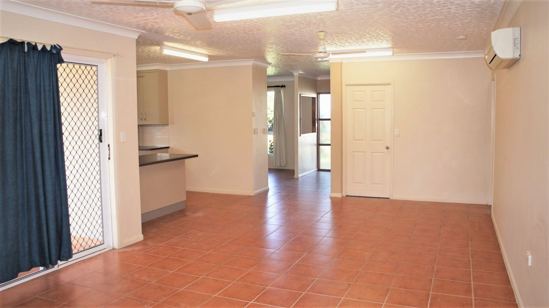 3 Chardonnay Drive, Condon QLD 4815, Image 2
