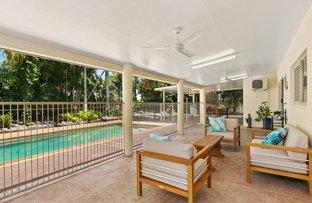 11 Miara Close, Kewarra Beach QLD 4879