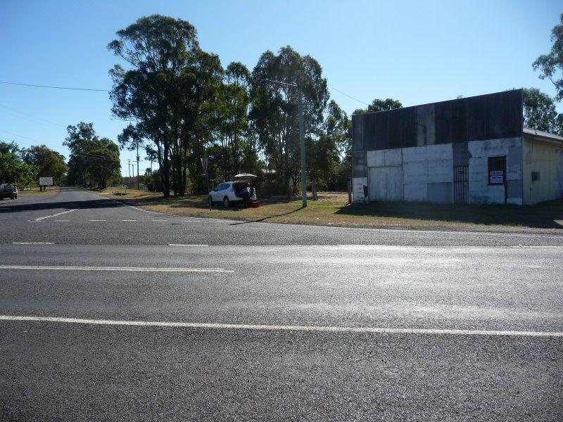 Maidenwell QLD 4615, Image 1
