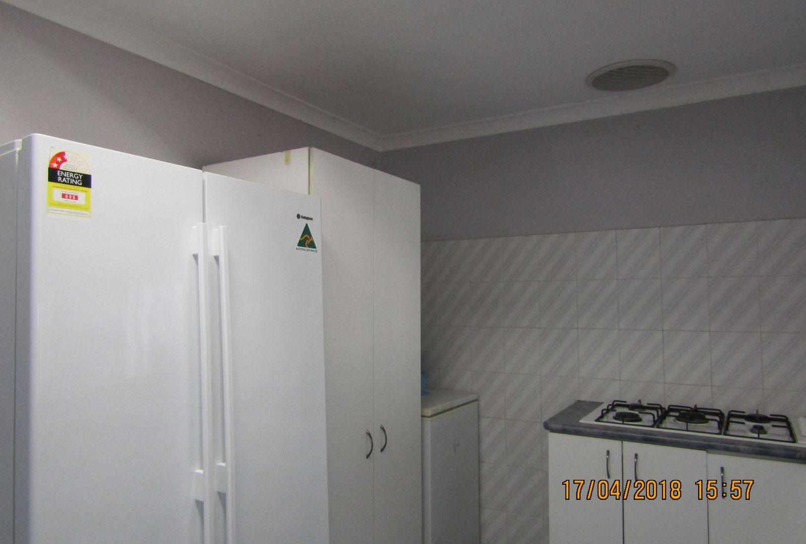 12 Gabell Way, Koondoola WA 6064, Image 1