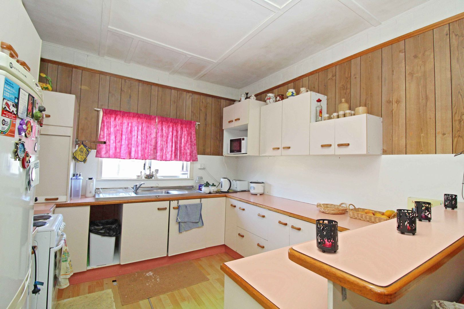 165 Wood St, Warwick QLD 4370, Image 1
