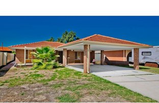 Picture of 40 Peterborough Crescent, Morley WA 6062