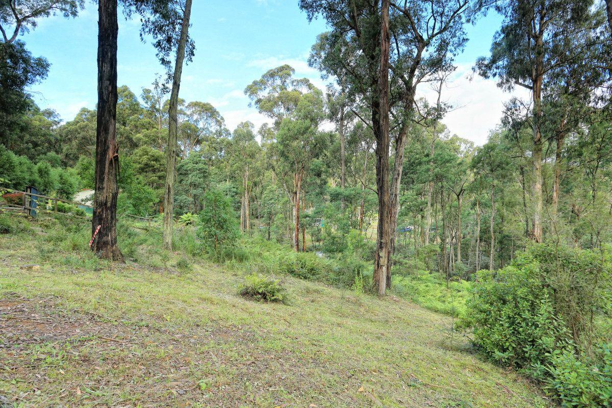 37 Mountain Road, Cockatoo VIC 3781, Image 2