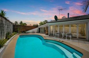Picture of 123 Beechwood Avenue, Greystanes NSW 2145