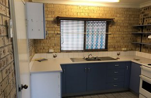 Picture of Unit 3/21 Davenport Street, Clifton QLD 4361