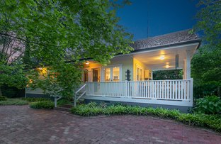 Picture of 65A Copeland Road, Beecroft NSW 2119