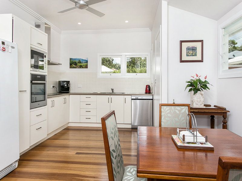 14 Green Frog Lane, Bangalow NSW 2479, Image 2