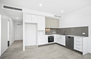 Picture of 2/69 First Avenue, Sawtell NSW 2452