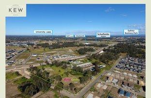 15/27 Schofields Road, Schofields NSW 2762