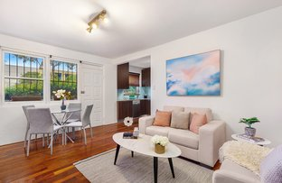 Picture of 1/149 Wardell Road, Dulwich Hill NSW 2203