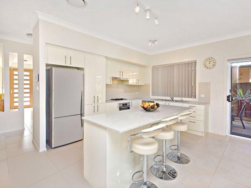 66 Minna Street, Burwood NSW 2134, Image 2