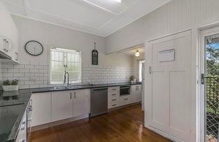 Picture of 56 Thynne Rd, Morningside QLD 4170