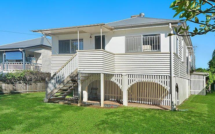 122 Blackwood Street, Mitchelton QLD 4053, Image 0
