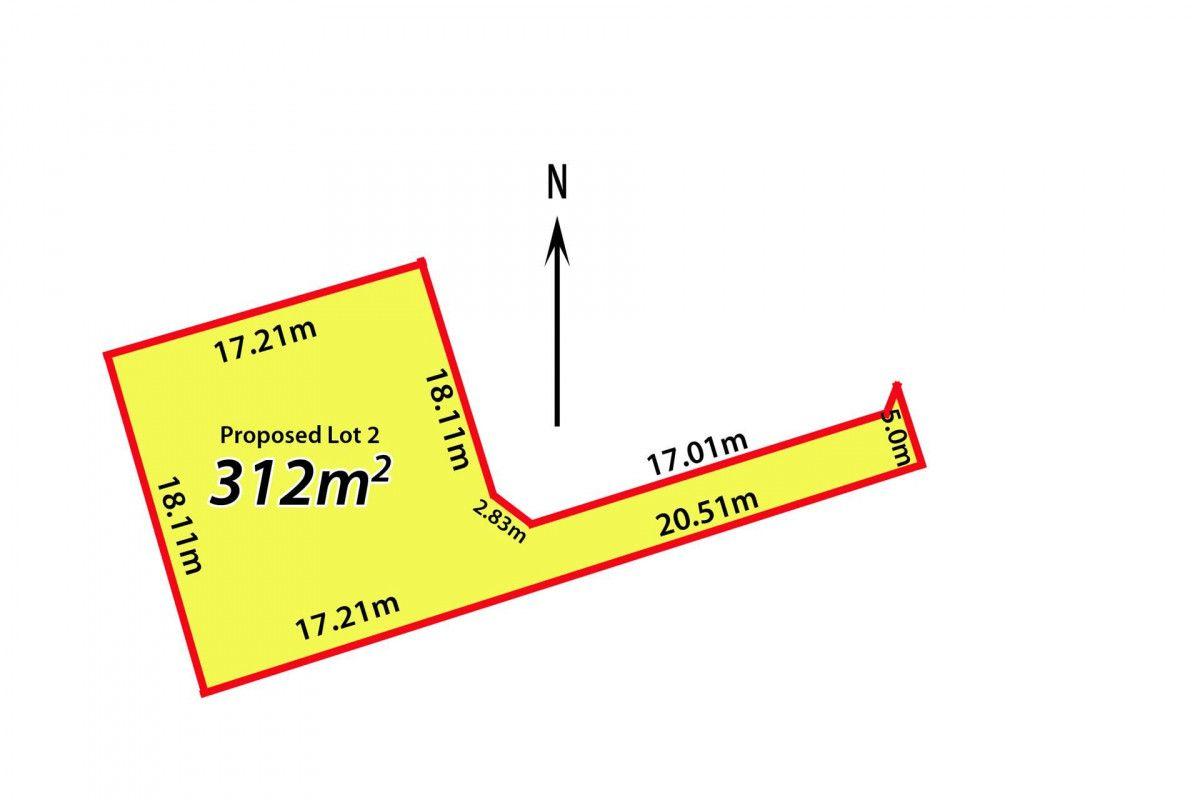 25A Allinga Crescent, Craigie WA 6025, Image 2