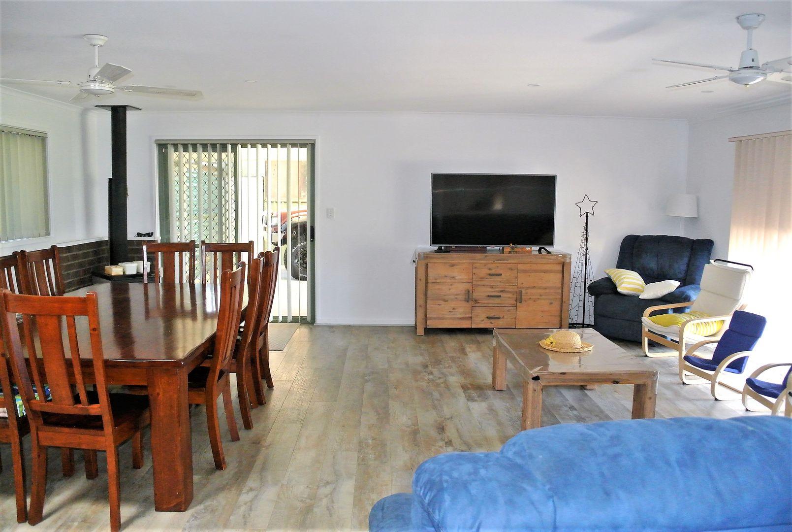 2 Seaview Drive, Kingston Se SA 5275, Image 1