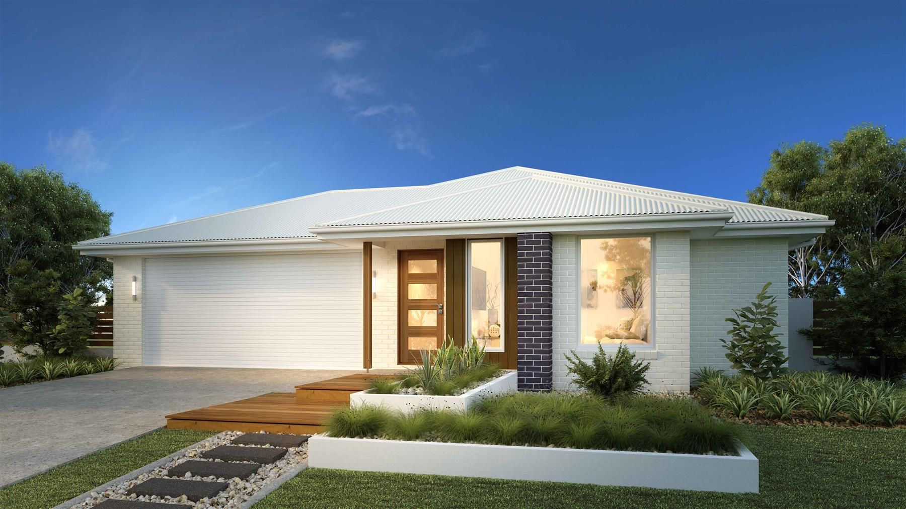 Lot 2551 FLOURISH DRIVE, Mount Duneed VIC 3217, Image 0
