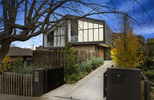 Picture of 2/19 Carramar Avenue, Camberwell VIC 3124
