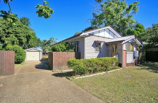 Picture of 14 Joyce Street, Svensson Heights QLD 4670