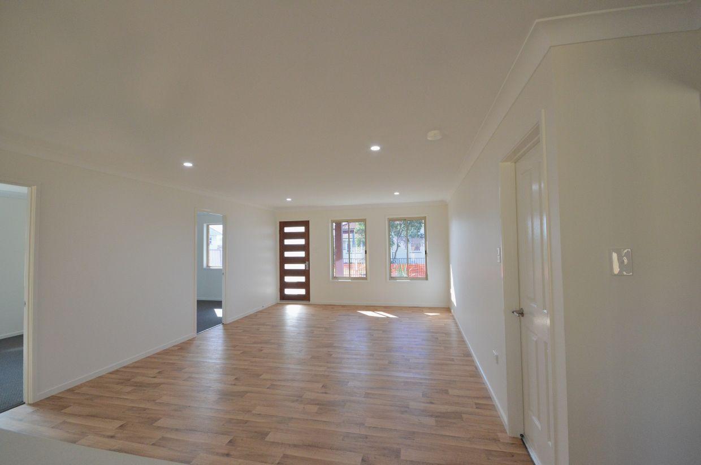 29 Stewart Avenue, Warwick QLD 4370, Image 2