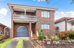 Picture of 18 Plimsoll Street, Belmore NSW 2192