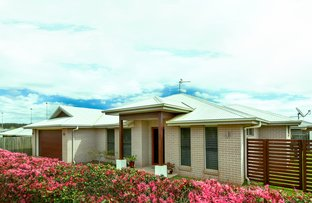 Picture of 33 Wigan Avenue, Highfields QLD 4352
