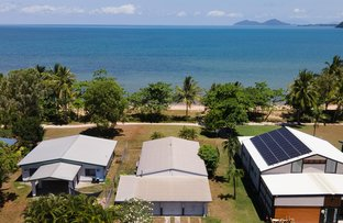 Picture of 15 Hargreave Street, Kurrimine Beach QLD 4871