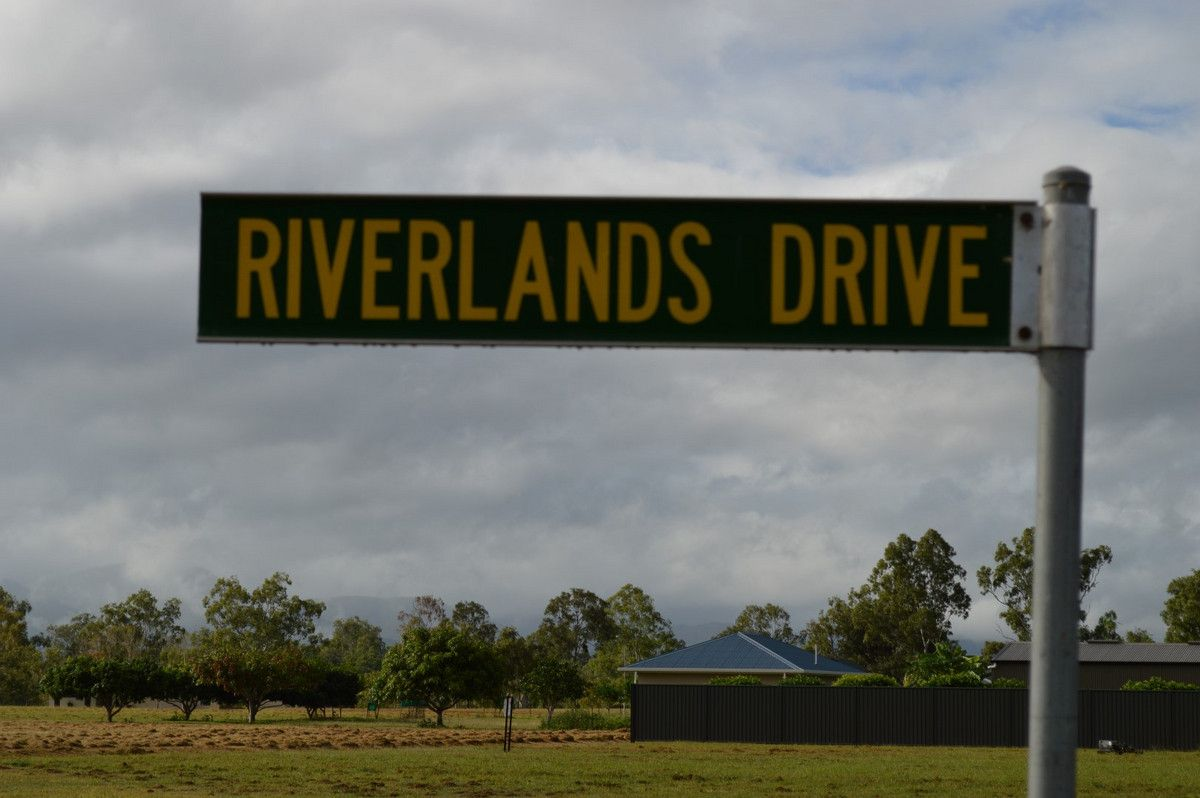 Lot 7 Riverlands Drive, Mareeba QLD 4880, Image 0