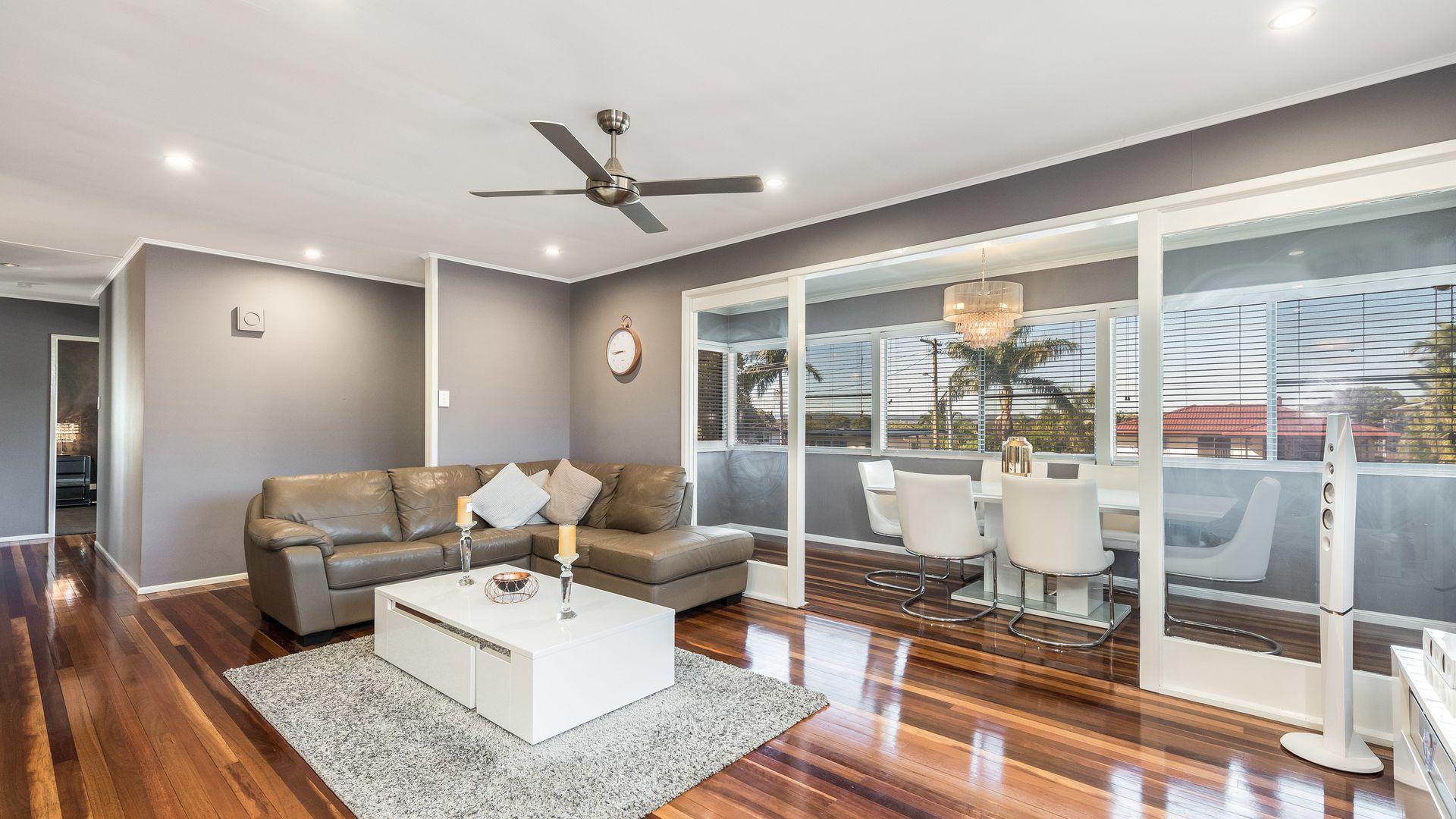 33 Attunga Street, Kingston QLD 4114, Image 2