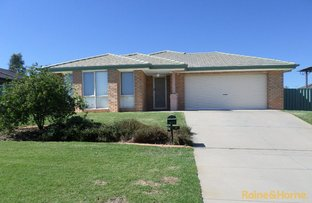 Picture of Forest Hill NSW 2651