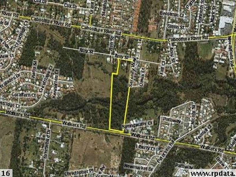 46-54 Amy Street, Morayfield QLD 4506, Image 2